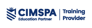 CIMSPA Training Provider