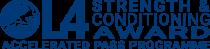 APP Logo Blue 1000w v2