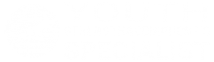 Youth Specialist Wht